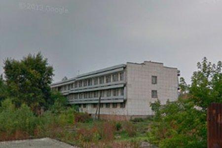 Электровозная наркология больница центра лечения от наркомании